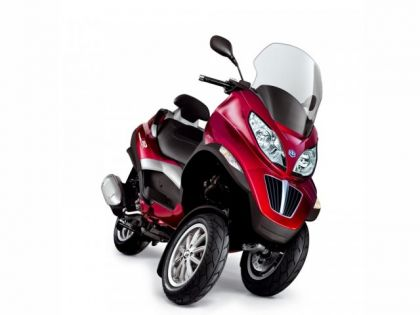 phoca thumb l piaggio mp3 300-gallery