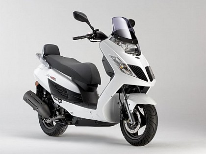 phoca thumb l kymco yager 125-gallery