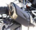 Prueba Honda CB300R: con sello de calidad Imagen - 13
