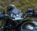 Royal Enfield Bullet 500: El placer de estrenar moto clásica Imagen - 13