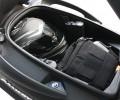 Prueba SYM Maxsym 600i Sport Imagen - 13