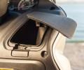 Suzuki Burgman 125 Vs 200: dos destinos y un scooter Imagen - 13