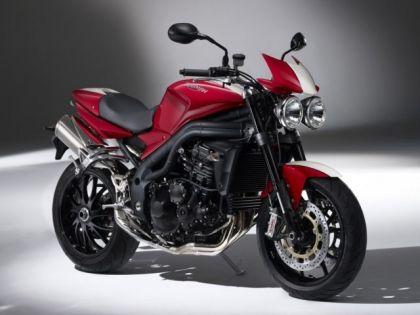 phoca thumb l triumph speed triple se-gallery