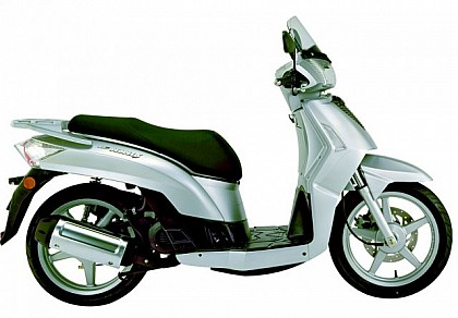 phoca thumb l kymco people s 50 2t-gallery