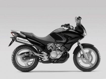 Honda Varadero 125 Precio Ficha Opiniones Y Ofertas