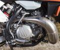 Prueba KTM 300 EXC TPI: inyección de adrenalina Imagen - 14