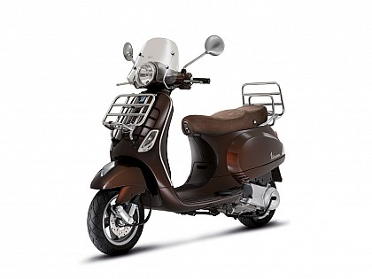 vespa 50 2t touring-gallery