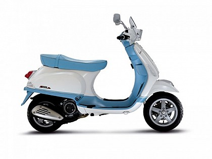 phoca thumb l vespa s125 ie college-gallery