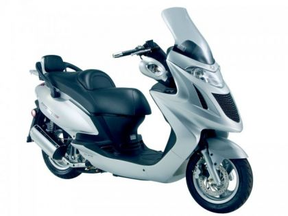 phoca thumb l kymco grand dink 125 4-gallery