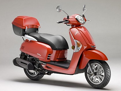 phoca thumb l kymco like 50-gallery