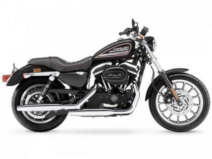 phoca thumb l hd sportster883 r solid-gallery