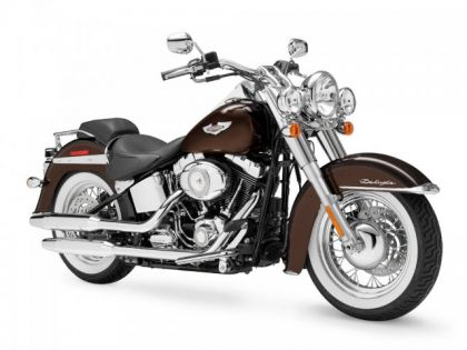 phoca thumb l hd softail deluxe 2tonos-gallery
