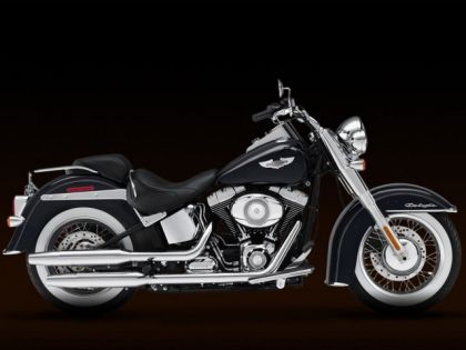 phoca thumb l hd softail deluxe solid-gallery
