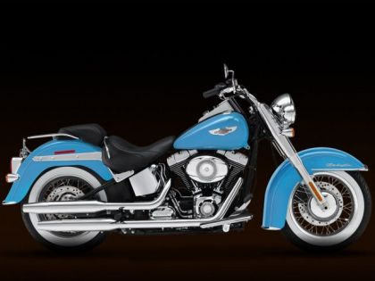 phoca thumb l hd softail deluxe pearl-gallery