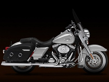 phoca thumb l hd road king 103 pearl-gallery