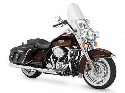 phoca thumb l hd road king 103 2tonos-gallery
