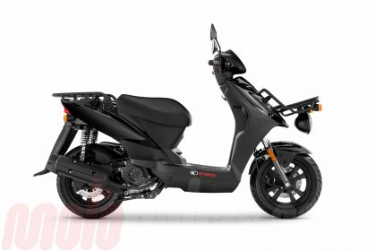 kymco agility carry 125 2018 estatica 1-gallery