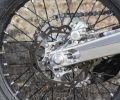 Prueba KTM 300 EXC TPI: inyección de adrenalina Imagen - 15