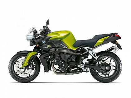 2018 bmw k1200. wonderful k1200 phoca thumb l bmw k1200 rgallery for 2018