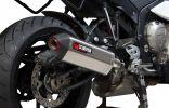 Scorpion Serket Taper para BMW S1000XR