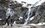 Pantalón Adventure de Hevik