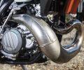 Prueba KTM 300 EXC TPI: inyección de adrenalina Imagen - 16