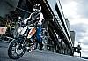 KTM Duke 125 accion-thumb