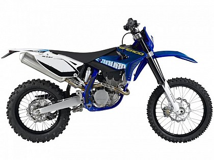 phoca thumb l sherco se25 if 2011-gallery