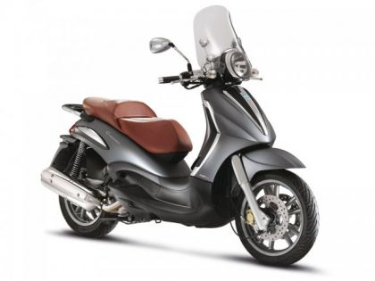 phoca thumb l piaggio beverly 10anivers-gallery
