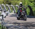 Prueba Honda CB300R: con sello de calidad Imagen - 18