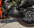 Prueba KTM 1290 Super Duke GT: turismo excitante Imagen - 22