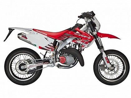 phoca thumb l hm 125 derapage rr 2t 2011-gallery