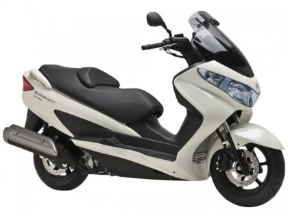 phoca thumb l suzuki burgman200 executive-gallery