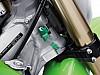 kawasaki kx450f 2012 08-thumb