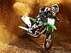 kawasaki kx450f 2012 17-thumb