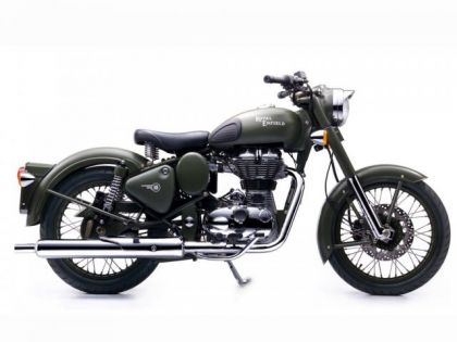 phoca thumb l royal enfield military 2011-gallery