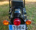 Royal Enfield Bullet 500: El placer de estrenar moto clásica Imagen - 20