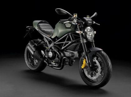 phoca thumb l ducati monster 1100 evo diesel 01-gallery