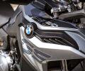 Prueba BMW F 750 GS: caminos separados Imagen - 24