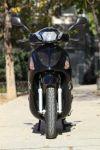 mx motor c5 125 03-thumb