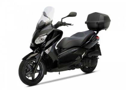 phoca thumb l yamaha x max 125 250 executive-gallery