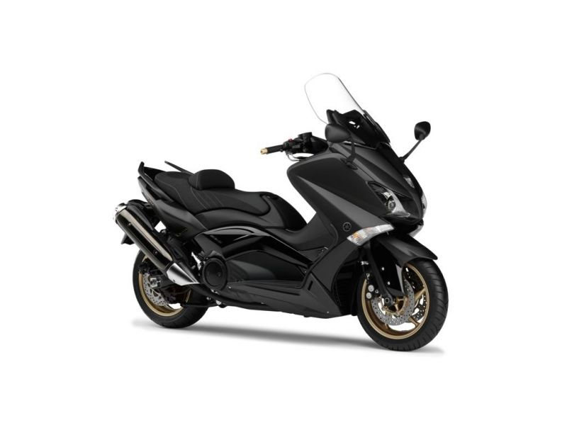 yamaha t max 530 blackmax 03-medium