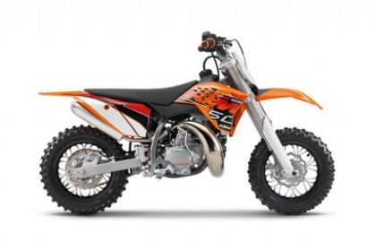 phoca thumb l ktm 50 sx mini 2014-gallery