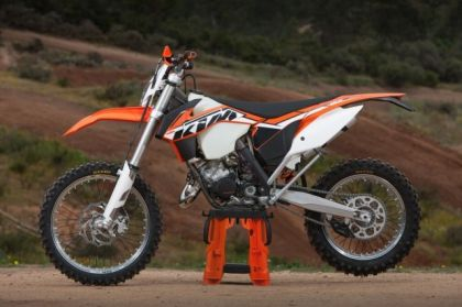 phoca thumb l 75660 offroad 2014 125 exc-gallery