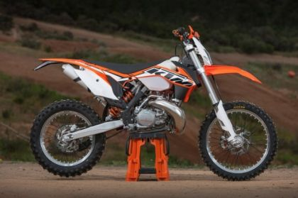 phoca thumb l 75709 offroad 2014 250 exc-gallery
