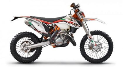 phoca thumb l ktm exc 250 6 days-gallery