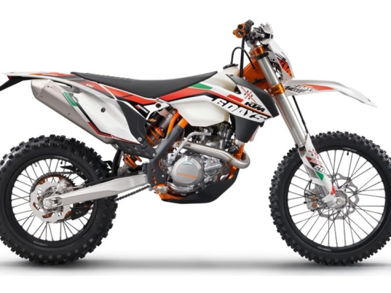 ktm exc f 350 six days 2014-medium