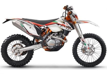 phoca thumb l ktm exc f 350 six days 2014-gallery