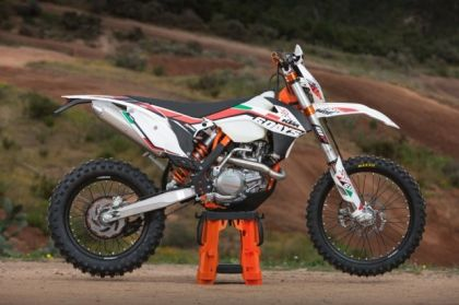 phoca thumb l ktm exc 500 six days 2014-gallery