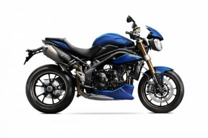 phoca thumb l triumph speed triple 2014 2-gallery